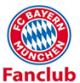 Bayern Wellos Mertingen